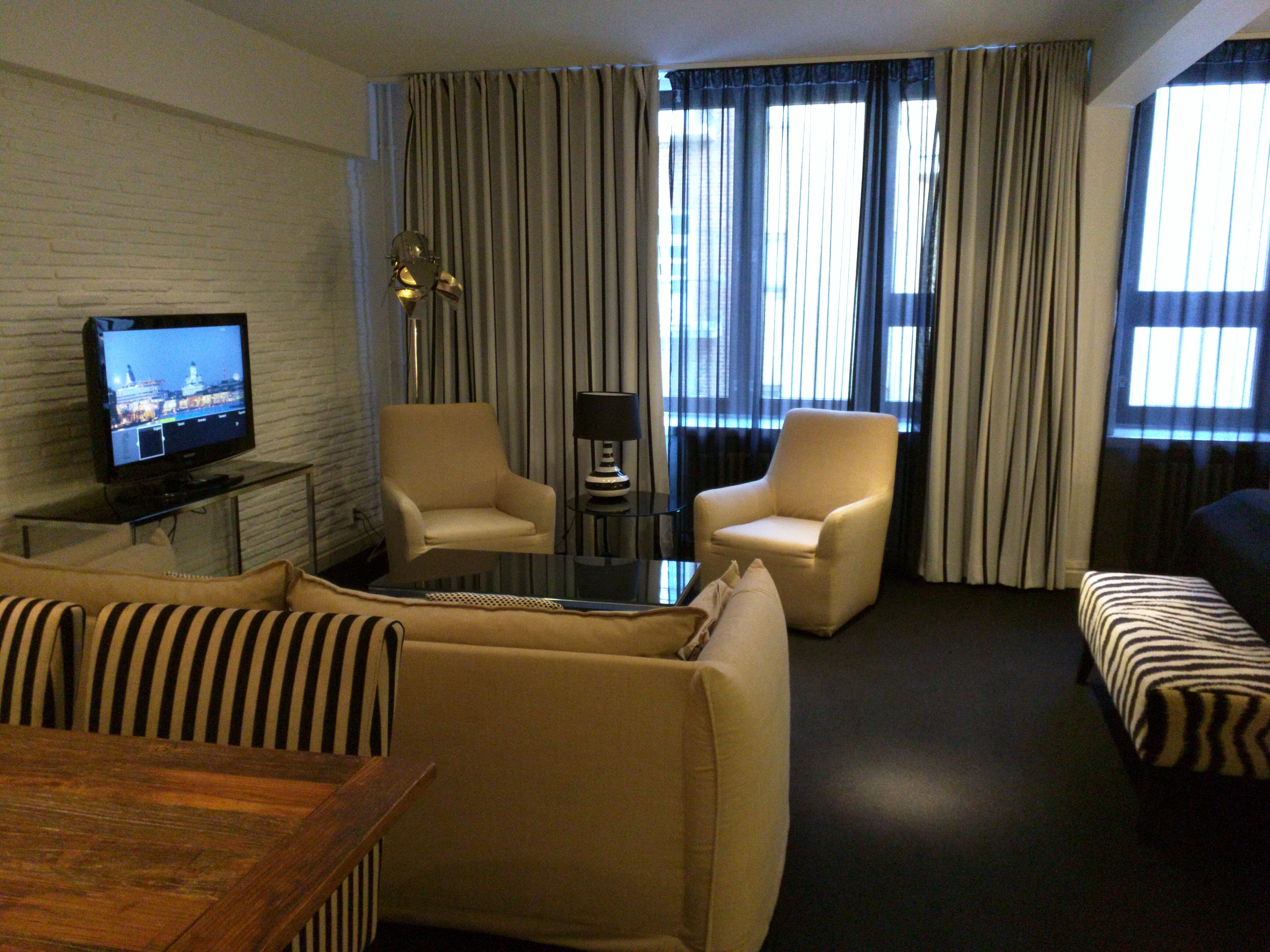 The Heart Of Helsinki My Review Of Hotel Fabian Travelwhut